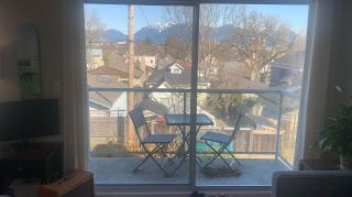 """Photo 15: 5 43 E 20TH Avenue in Vancouver: Main Townhouse for sale in """"The Hillcrest"""" (Vancouver East)  : MLS®# R2468699"""