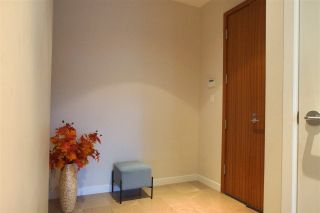 """Photo 2: 201 5199 BRIGHOUSE Way in Richmond: Brighouse Condo for sale in """"RIVERGREEN"""" : MLS®# R2532034"""