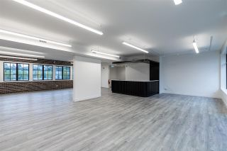 Photo 13: 100 33827 SOUTH FRASER Way: Office for lease in Abbotsford: MLS®# C8035573