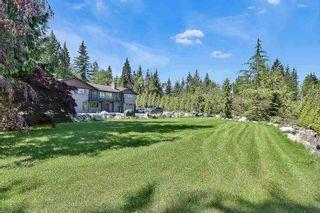 """Photo 30: 12456 JOHNSON Street in Mission: Steelhead House for sale in """"Steelhead"""" : MLS®# R2587866"""