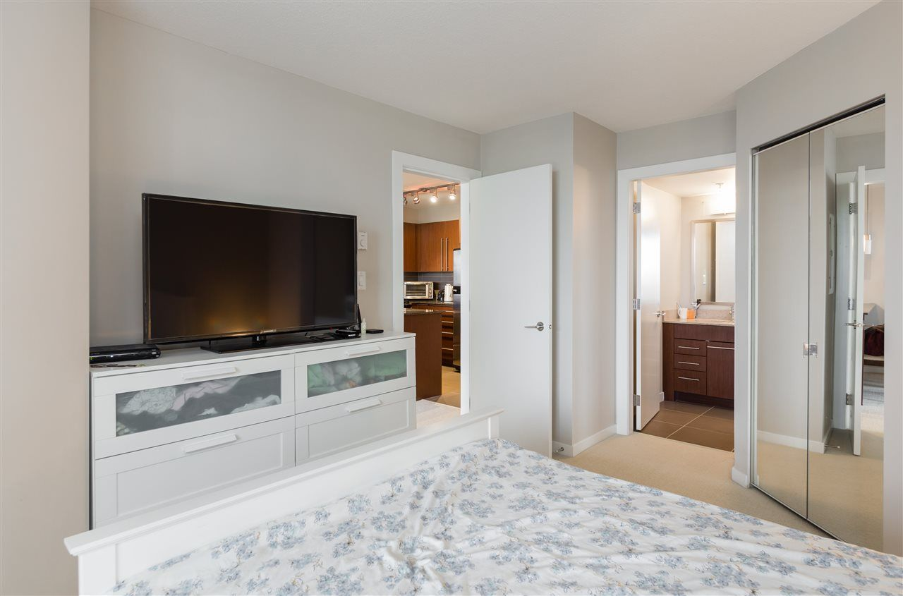 Photo 13: Photos: 908 4888 BRENTWOOD DRIVE in Burnaby: Brentwood Park Condo for sale (Burnaby North)  : MLS®# R2167169