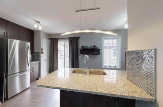 Photo 11: 15 4050 SAVARYN Drive in Edmonton: Zone 53 Townhouse for sale : MLS®# E4255249