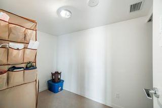 Photo 10: 1015 13325 102A Avenue in Surrey: Whalley Condo for sale (North Surrey)  : MLS®# R2298889