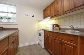 Photo 18: 1378 MATHERS Avenue in West Vancouver: Ambleside House for sale : MLS®# R2287960