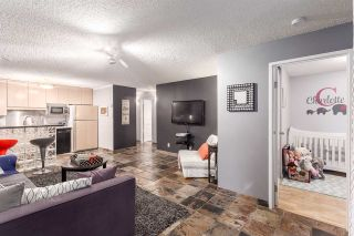 """Photo 3: 204 1080 PACIFIC Street in Vancouver: West End VW Condo for sale in """"CALIFORNIAN"""" (Vancouver West)  : MLS®# R2035660"""
