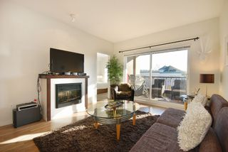 Photo 2: 306-2478 Welcher Street in Port Coquitlam: Condo for sale : MLS®# R2012518
