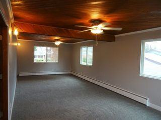 Photo 7: 157 King Drive in Prince George: Highland Park House for sale (PG City West (Zone 71))  : MLS®# R2116209