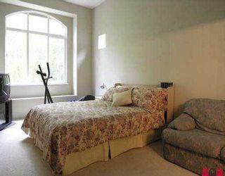 "Photo 6: 20835 97B AV in Langley: Walnut Grove House for sale in ""WYNDSTAR"" : MLS®# F2522675"