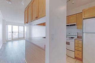 Photo 27: 2603 909 Bay Street in Toronto: Bay Street Corridor Condo for lease (Toronto C01)  : MLS®# C5170161