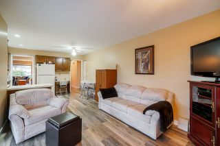 Photo 17: 1942 155 Street in Surrey: King George Corridor House for sale (South Surrey White Rock)  : MLS®# R2552291