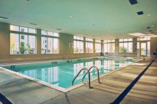 """Photo 8: 509 7708 ALDERBRIDGE Way in Richmond: Brighouse Condo for sale in """"TEMPO"""" : MLS®# R2391205"""