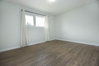 Photo 9: 90 Newcastle Road in Winnipeg: Fort Richmond House for sale (1K)  : MLS®# 1716810