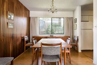 Photo 4: 3689 KENNEDY Street in Port Coquitlam: Glenwood PQ House for sale : MLS®# R2260406