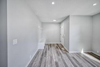 Photo 9: 39 Aberdare Road NE in Calgary: Abbeydale Detached for sale : MLS®# A1127004