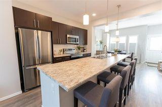 Photo 6: 20 Geneva Lane in Winnipeg: Bonavista Residential for sale (2J)  : MLS®# 202122131