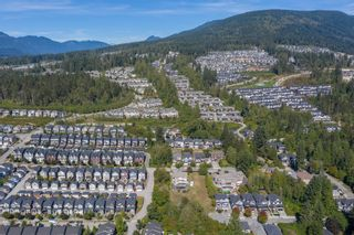 "Photo 18: LOT 1, - 2 & 3 DARWIN Avenue in Coquitlam: Burke Mountain Land for sale in ""BURKE MOUNTAIN"" : MLS®# R2614475"