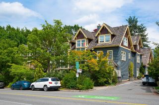 """Photo 27: PH1 380 W 10TH Avenue in Vancouver: Mount Pleasant VW Townhouse for sale in """"Turnbull's Watch"""" (Vancouver West)  : MLS®# R2603176"""
