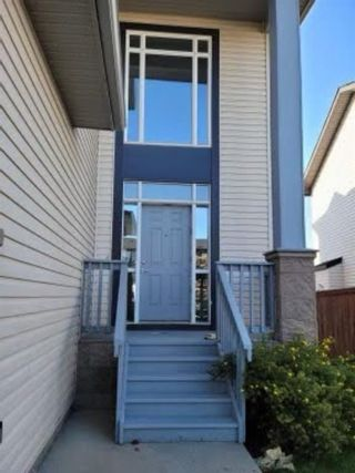 Photo 2: 250 CANAL Circle SW: Airdrie Detached for sale : MLS®# A1127167