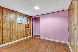 Photo 32: 12980 101 Avenue in Surrey: Cedar Hills House for sale (North Surrey)  : MLS®# R2556610