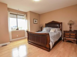 Photo 37: 3396 Willow Creek Rd in CAMPBELL RIVER: CR Willow Point House for sale (Campbell River)  : MLS®# 724161