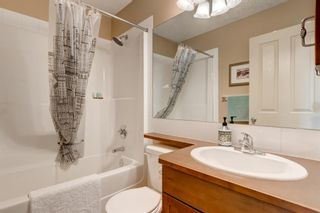 Photo 19: 126 Cranberry Way SE in Calgary: Cranston Detached for sale : MLS®# A1108441