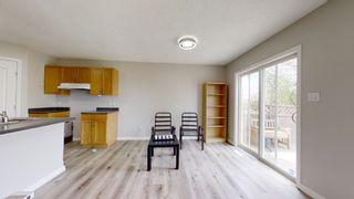Photo 20: 2117 37A Avenue in Edmonton: Zone 30 House for sale : MLS®# E4247532