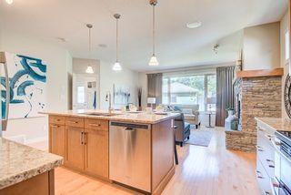 Photo 20: 10340 136 Street in Edmonton: Zone 11 House for sale : MLS®# E4253896