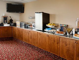 Photo 5: Hotel Motel with property in Kamloop, BCb in Kamloops: Business with Property for sale