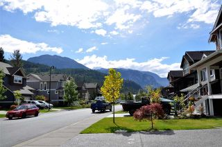 Photo 19: 39091 KINGFISHER ROAD in Squamish: Brennan Center House for sale : MLS®# R2238666