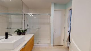 "Photo 26: 2134 W 8TH Avenue in Vancouver: Kitsilano Townhouse for sale in ""Hansdowne Row"" (Vancouver West)  : MLS®# R2514186"