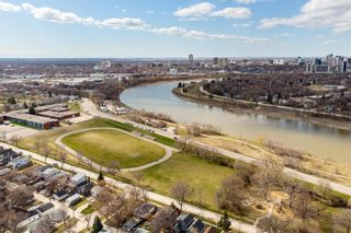 Photo 37: 42 Morley Avenue in Winnipeg: Riverview Residential for sale (1A)  : MLS®# 202110682