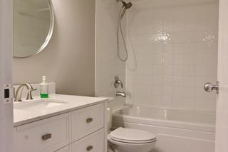 Photo 19: 103 617 56 Avenue SW in Calgary: Windsor Park Apartment for sale : MLS®# A1105822
