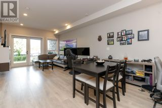 Photo 10: 103 741 Travino Lane in Saanich: House for sale : MLS®# 885483