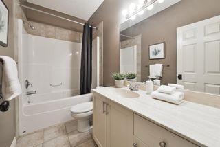 Photo 34: 175 Ypres Green SW in Calgary: Garrison Woods Row/Townhouse for sale : MLS®# A1103647