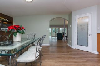 Photo 5: 624 Butterfield Rd in : ML Mill Bay House for sale (Malahat & Area)  : MLS®# 861684
