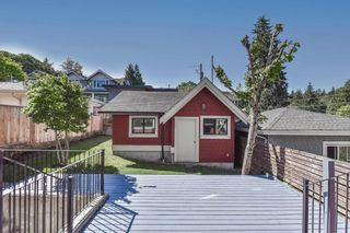 Photo 36: 4084 W 18TH Avenue in Vancouver: Dunbar House for sale (Vancouver West)  : MLS®# R2604937