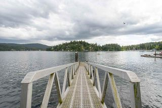 Photo 31: 2814 PANORAMA Drive in North Vancouver: Deep Cove House for sale : MLS®# R2457473