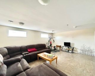 Photo 23: 58088 112W Road in Brandon: ANW Residential for sale : MLS®# 202110181