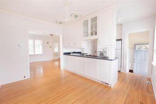 Photo 8: 215 Neil Avenue in Winnipeg: Residential for sale (3D)  : MLS®# 202116812
