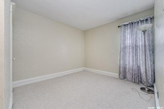 Photo 23: 1161 Clifton Avenue in Moose Jaw: Central MJ Residential for sale : MLS®# SK870570