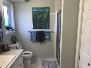 Photo 24: 9808 115 Avenue in Fort St. John: Fort St. John - City NE House for sale (Fort St. John (Zone 60))  : MLS®# R2491948