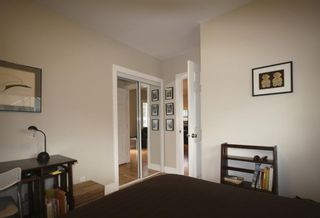 Photo 11: 410 Walter Ave in Victoria: Residential for sale : MLS®# 283473