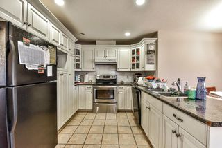 Photo 7: 7761 CEDAR Street in Mission: Mission BC House for sale : MLS®# R2218307