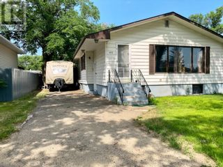 Photo 37: 415 3A Street W in Brooks: House for sale : MLS®# A1129371
