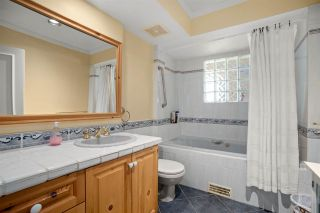 Photo 17: 459 E 28TH Avenue in Vancouver: Main House for sale (Vancouver East)  : MLS®# R2496226