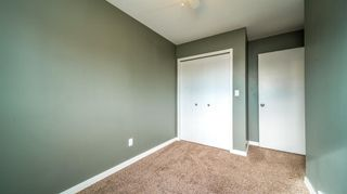 Photo 27: 16 Maplewood Green: Strathmore Semi Detached for sale : MLS®# A1143638