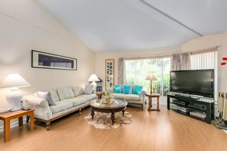 Photo 5: 20 7711 WILLIAMS Road in Richmond: Broadmoor Townhouse for sale : MLS®# R2625518