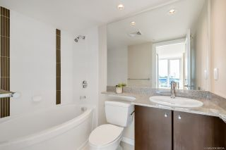 Photo 15: 906 5068 KWANTLEN Street in Richmond: Brighouse Condo for sale : MLS®# R2481816