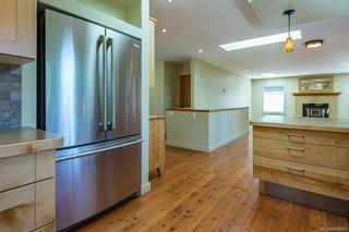 Photo 22: 797 Lazo Rd in : CV Comox Peninsula House for sale (Comox Valley)  : MLS®# 869860