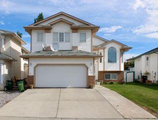 Photo 42: 2924 151A Avenue in Edmonton: Zone 35 House for sale : MLS®# E4250231